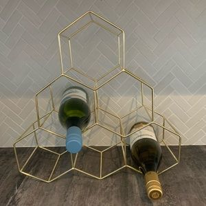 Other - Wine rack